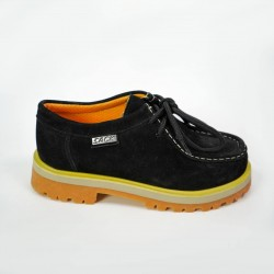 SACK Shoes, High Quality Lace Up Shoes for Boy's