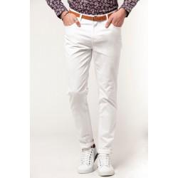 SONNY BONO Pants/Trouser, Modern Design