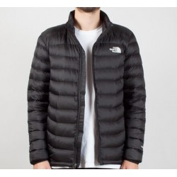 THE NORTH FACE Jacket, Unisex, Waterproof Hoodies, with Pocket for Easy Transport