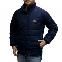THE NORTH FACE Jacket, Waterproof Jacket For Men's