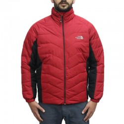 THE NORTH FACE Jacket, Regular Waterproof Jacket For Men's