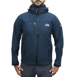 THE NORTH FACE Jacket, For Men's, Windproof