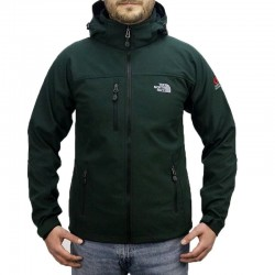THE NORTH FACE Jacket, Windproof Jacket For Men's