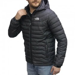 THE NORTH FACE Jacket, Waterproof Jacket, with Hood