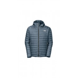 THE NORTH FACE Jacket, Unisex, Waterproof with Hood