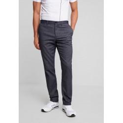 Tommy Hilfiger Trouser, Regular Fit Pants For Men's