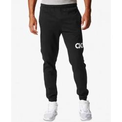 Adidas Pants, Sports Wear For Men's