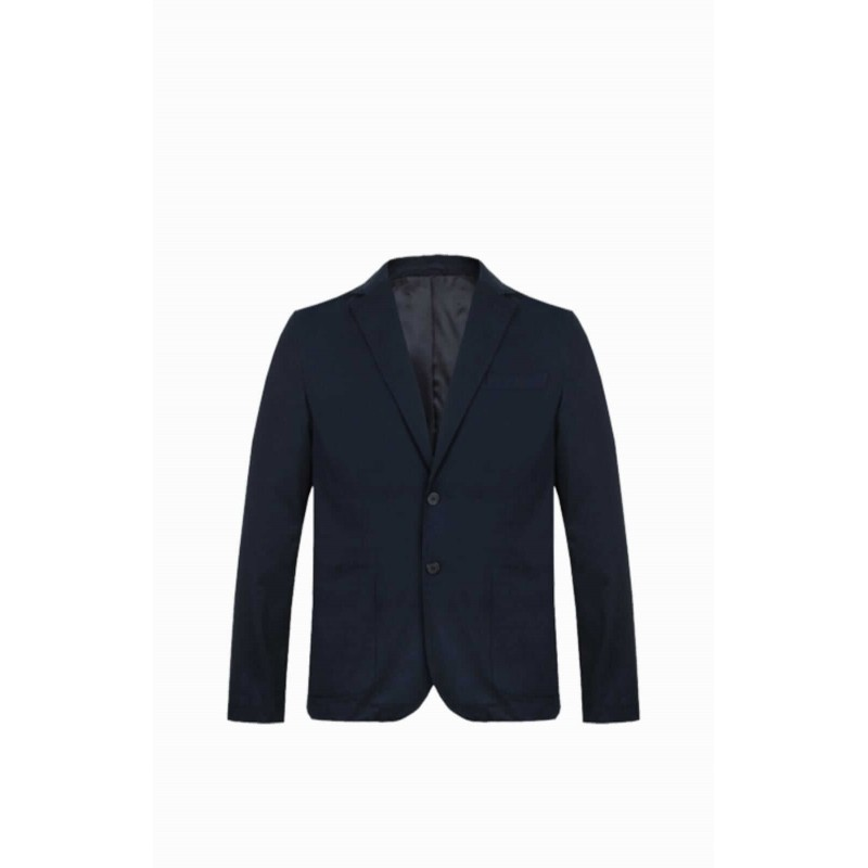 C&A Blazer Classic Tailored Fit Blazer For Men...