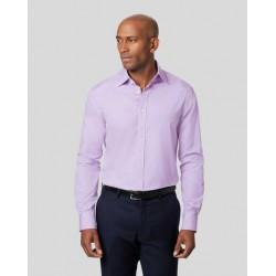 CHARLES TYRWHITT Shirt, Cufflinks Shirt, Long Sleeved