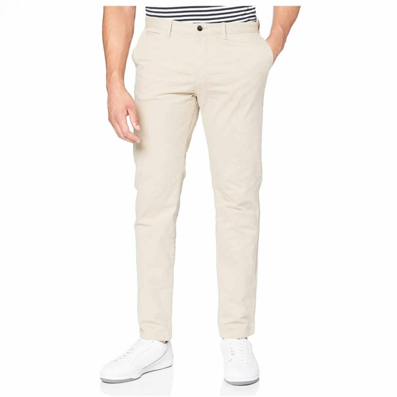 Cortefiel Pants/Trouser, TAILORED FIT For Men's