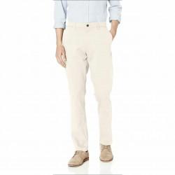 Cortefiel Pants/Trouser, CLASSIC FIT For Men's