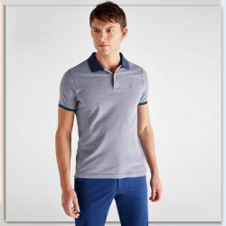 Cortefiel T-Shirt, Men's Polo and T-shirts