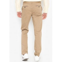 Cortefiel Pants, Tailored fit For Men's