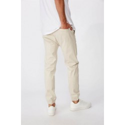 COTTON ON Pants, Slim fit Leg, Drake Jogger