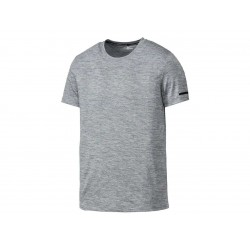 Crivit Top, Sports Gray Top For Men's