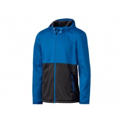 Crivit jacket, Sport Quilted Fitness Sweatjacket