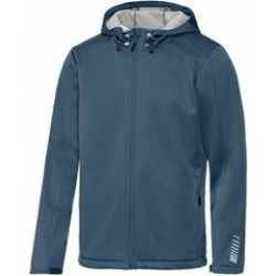 Crivit Jacket, Blue Color