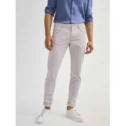Massimo Dutti Pants/Trouse, Men Luxury Design