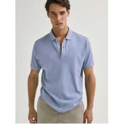 Massimo Dutti T-Shirt, Polo T-Shirt