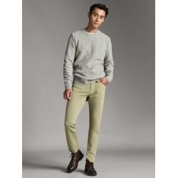 Massimo Dutti  Jeans, Men Luxury Design