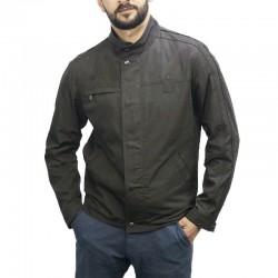 Massimo Dutti Jacket, Slim Fit Jacket, Luxury Design For Men's