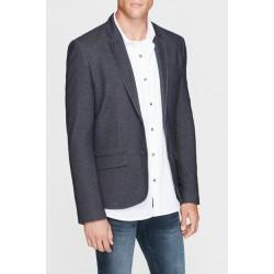 MAVI Blazer, Men's Luxury Design