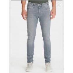 MAVI Jeans, Men's Regular Pants