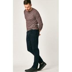 MAVI Pants, Corduroy Marcus Slim Straight Leg