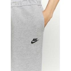 Nike Shorts, Men Gray Shorts