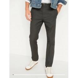 Old Navy Pants, Big Size, Untimate Slim Pants For Men's