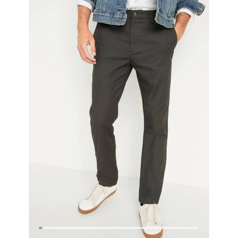Old Navy Pants, Big Size, Untimate Slim Pants For ...
