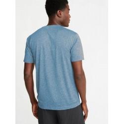 Old Navy T-Shirt, Men's Sport T-shirt
