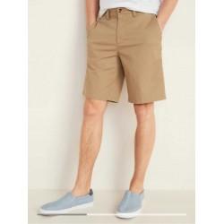 Old Navy Shorts, Slim Ultimate Shorts for Men's
