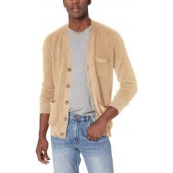 J.Crew Mercantile Jacket, Winter Men Jacket