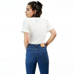 PULL&BEAR Pants, High Waist Skinny Pants