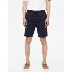 PULL&BEAR Shorts, Basic Cotton Jogging Bermuda Shorts