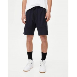 PULL&BEAR Shorts, Basic Sweat Jogging shorts