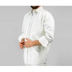 RESERVED Shirt, Elegant Design Oversize Shirt For Men's