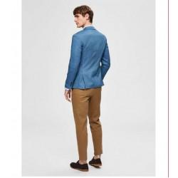 SELECTED Blazer, Regular Fit Men's Blazer