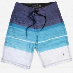 SOUTH & CO Shorts, SwimWear For Men's, Summer Colours