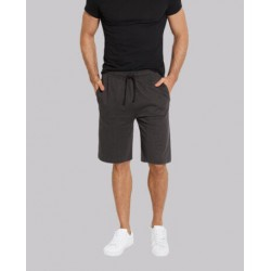 Tom & Rose Shorts/Bermuda, Jogging For Men's