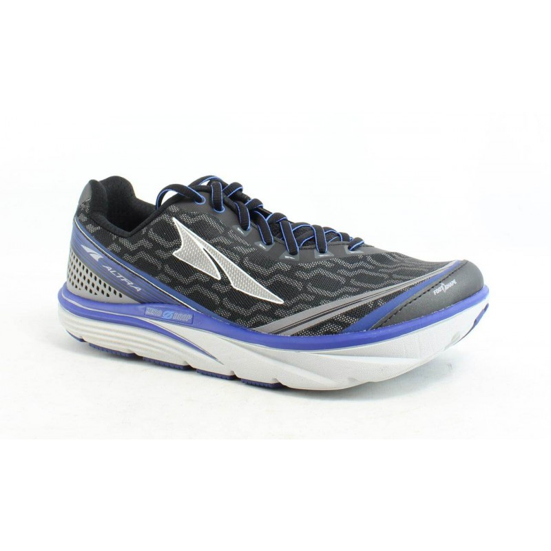 ALTRA Sneakers 'Torin IQ Cross', Running Shoes