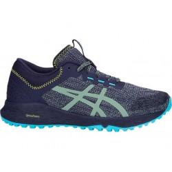 ASICS Shoes, Men's Sport Original 100%