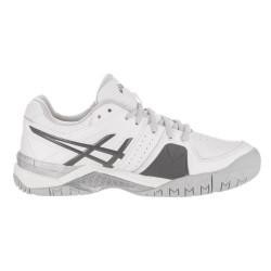 ASICS Sneakers , Gel-Encourage LE Tennis Shoe