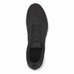 ASICS Shoes, Women Running Sneakers,Original 100%