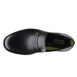 BOSTONIAN Shoes, Medical and Low Weight Grafton Loafer 1