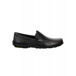 BOSTONIAN Shoes, Medical and Low Weight Grafton Loafer