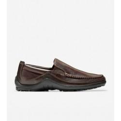 COLE HAAN Shoes, Tucker Venetian Slip On Shoes