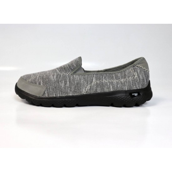 DANSKIN NOW Shoes, Women's Slip-on Athletic Shoes