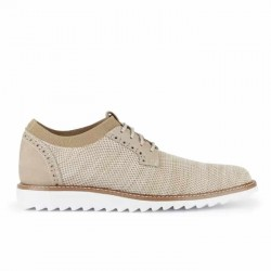 DOCKERS Shoes, Casual Men's Shoes